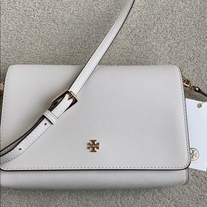 New💕Tory Burch crossbody bag